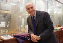 Marinella, un laboratorio sartoriale per le detenute di Pozzuoli