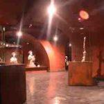 """""""Autunno in Cappella"""", mostra per l'Unesco al Tesoro di San Gennaro"""