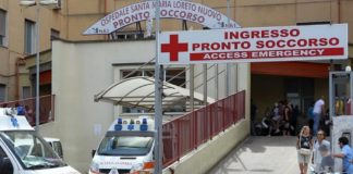 Napoli, agguato Case Nuove: 20enne ferito a morte