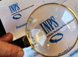 Pensioni, Inps: in Italia mezzo milione di baby-pensionati