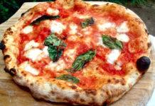 'Tradizione ed Evoluzione', la pizza napoletana tra storia e ricerca