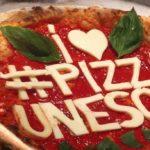Napoli Pizza Village, il 14 dicembre pizza gratis