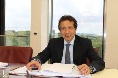 Previdenza, eletti i delegati siciliani per l'assemblea della Cassa ragionieri