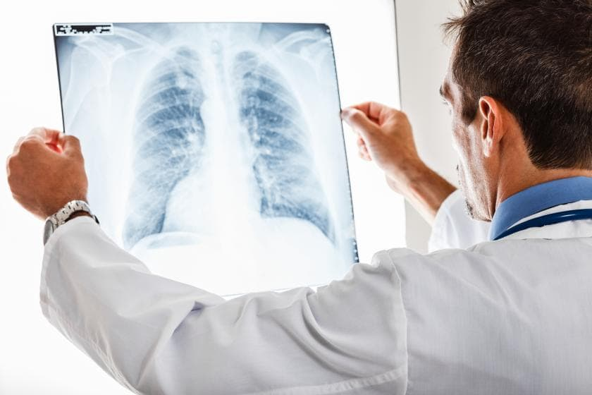 Ospedale Betania di Ponticelli: radiologia operativa H24