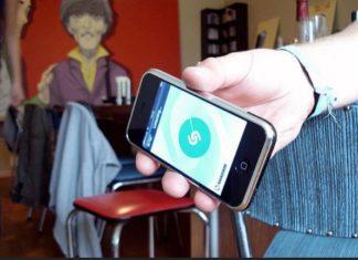Apple acquista Shazam, la app per riconoscere le canzoni