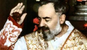 Papa Francesco, a marzo visita nei luoghi d'origine di San Pio