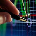 Come investire nel trading online, i consigli degli specialisti
