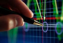 Guida ai segnali di trading per opzioni binarie