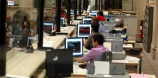 Lavoro, visite fiscali: ecco le nuove fasce orario di reperibilità