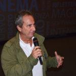 Gatta Cenerentola fa le fusa anche al Premio Cinema Campania 2017