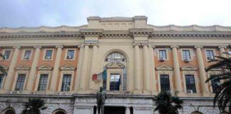 Cronaca di Salerno, accusato di abusi sulla nipotina: assolto dopo 10 anni