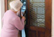 Avellino, falso avvocato truffa un'anziana: sottratti oro e 10mila euro