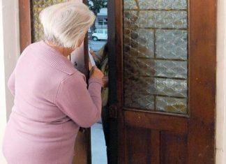Ischia, anziana truffata di 5800 euro. Arrestato il malfattore