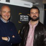 """""""Indivisibili"""" arriva al Premio Cinema Campania 2017"""