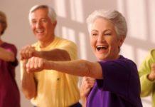 L'attività fisica potenzia la memoria