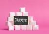 Proteina inceppa-grasso espone al rischio di diabete