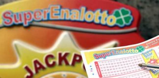 Estrazione del Lotto, Superenalotto, 10eLotto. Sabato 22 settembre