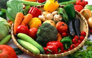 Dieta mediterranea, elisir di lunga vita per gli anziani e non solo