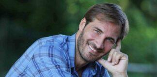 Un Posto al Sole, anticipazioni fino al 9 agosto: Alberto sfrutta la debolezza di Marina per i suoi affari