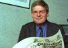 Morto Preston, simbolo di cambiamento per il giornalismo degli anni 2000