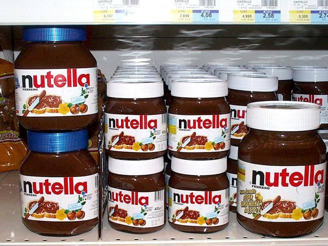 Ferrero, premio ai dipendenti: 2100 euro in busta paga ad ottobre