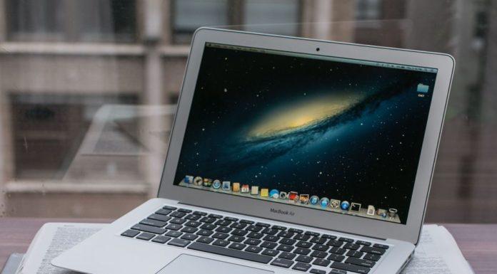 Falla nei microchip, Apple e Microsoft corrono ai ripari