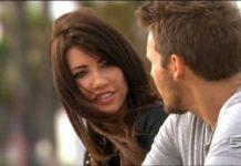 Beautiful, anticipazioni fino al 1° giugno: Steffy si separa da Liam