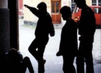 Baby Gang, branco e bullismo: cause e prevenzione. Analizziamo il fenomeno