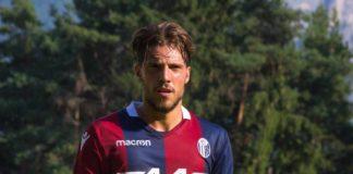 Ultimissime Calcio Napoli: No di Verdi, resta a Bologna