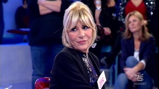 Uomini e donne gossip: Giorgio Manetti innamorato, addio a Gemma