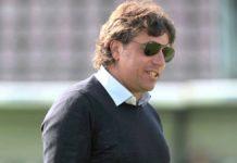 """Calciomercato Napoli, Giuntoli """"studia"""" 5 giocatori per Gattuso"""