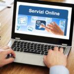 Inps, truffa in atto: Inviate mail false per ricevere il Bonus di 600 euro