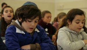 I documentari di Israel Moscati sulla Shoah e la Memoria