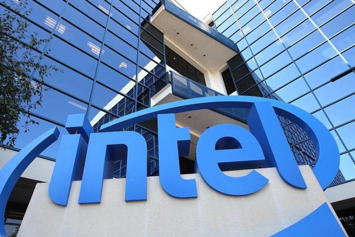 Google scopre una falla nei processori Intel, a rischio pc e smartphone