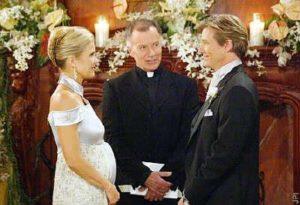 Beautiful, Brooke Logan: Quante volte è arrivata all'altare?