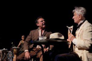 Al Teatro Totòva in scena 'O Vico di Raffaele Viviani. Date e orari
