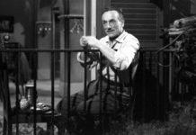 Eduardo De Filippo, dal teatro al cinema. Omaggio a 120 anni dalla sua nascita