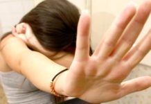 Cassino, si suicida l'uomo accusato di aver abusato della figlia 14enne