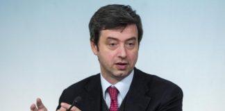 Forza Italia, giudice inchiesta Cesaro a meeting: avviati accertamenti