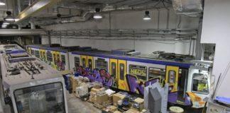 ANM, nel 2019 la riapertura della linea 6 della metropolitana