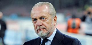 De Laurentiis allontana Cavani e si coccola Milik e Ancelotti