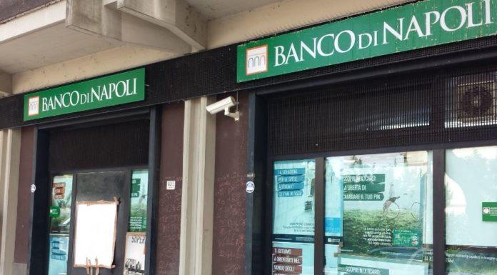 Banco di Napoli, possibile cessione a società svedese