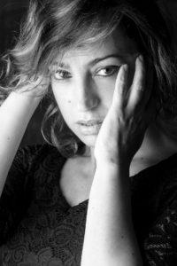 Quanno Nascette Ninno, una canzone a sostegno del CEFRAD