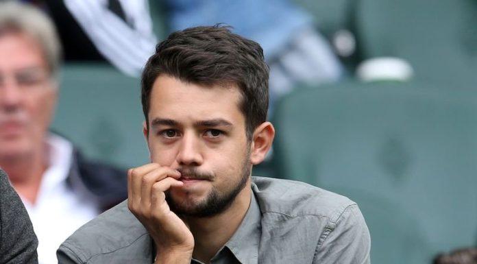 """Calcio Napoli, Younes spaventa gli azzurri: """"Non so se torno"""""""
