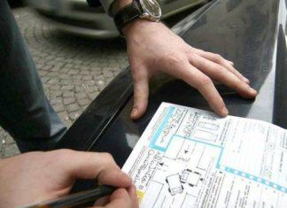 Cronaca di Caserta. Arresti per maxi truffa alle assicurazioni per oltre 1milione di euro