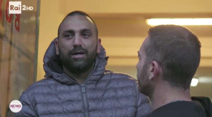 Ultime notizie di cronaca, blitz a Ostia: 32 arresti nel clan Spada