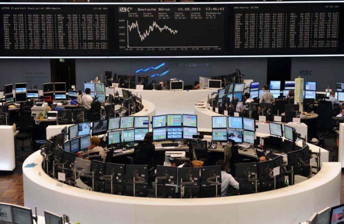 Quotazioni oro in rialzo alla chiusura delle Borse europee