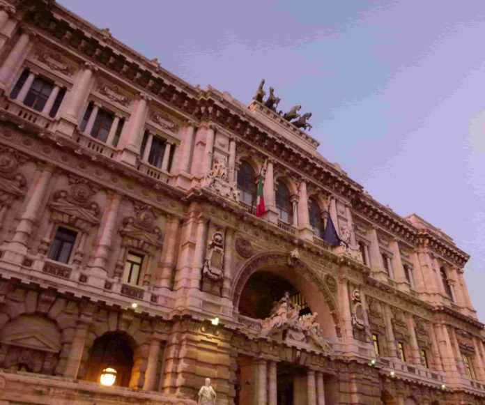 Contributo di solidarietà, la Corte di Cassazione accoglie l'istanza della Cassa ragionieri