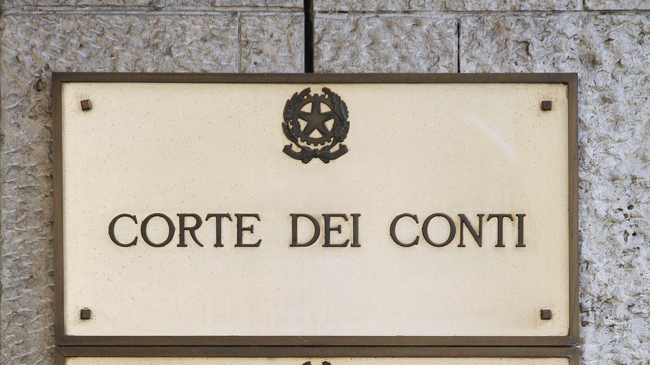 Concorsi pubblici, Corte dei Conti: selezione per 24 informatici