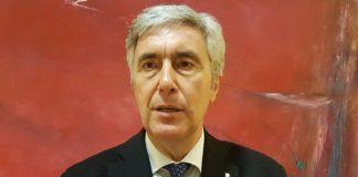 Elezioni FIGC, Sibilia, Tommasi e Gravina candidati alla presidenza